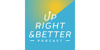 Up-Right-and-Better