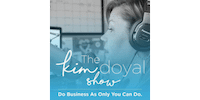 The-Kim-Doyal-Show