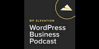 WP-Elevation-WordPress-Business-Podcast