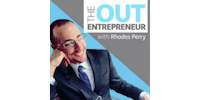 The-Out-Entrepreneur
