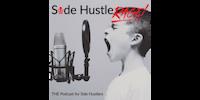 Side-Hustle-Rage