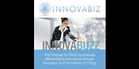 Innovabuzz-Podcast